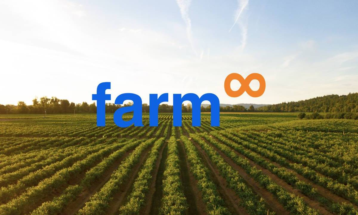 farm infinity