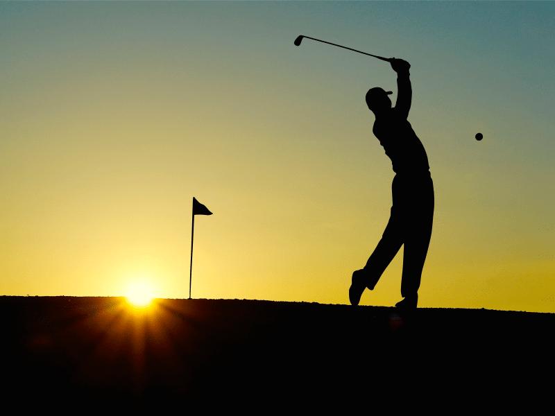Tingri & Kaziranga: Best Golfing Experiences in Assam