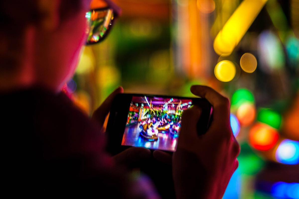 Top 5 Fascinating Mobile Gaming Trends in India to Watch in 2021