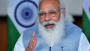 Meet India's new Cabinet: Big names missing, see full list here