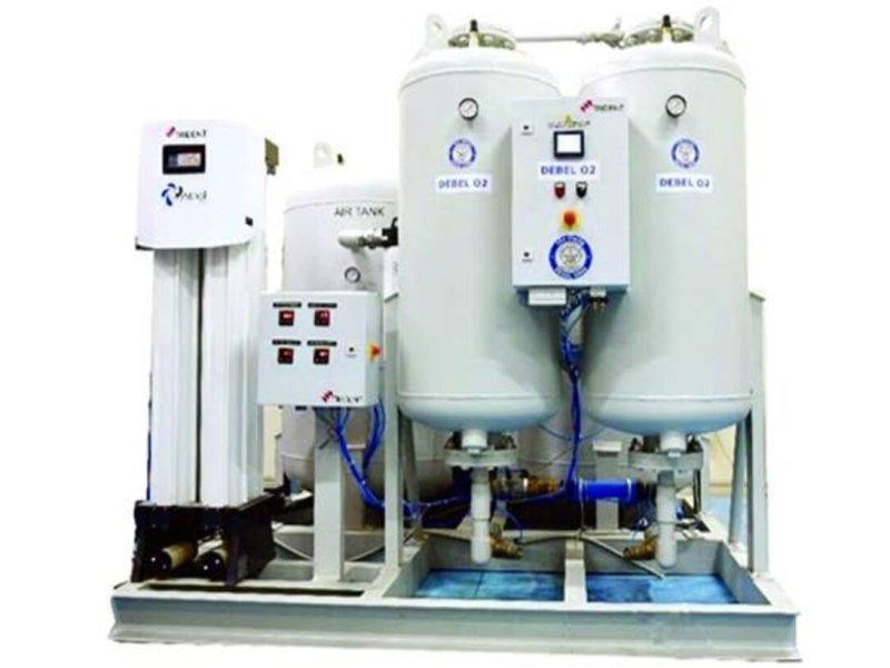 Centre approves 2 PSA oxygen plants in Arunachal Pradesh