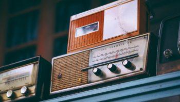 Bangladesh remembers Kolkata radio station that gave hope during '71 war