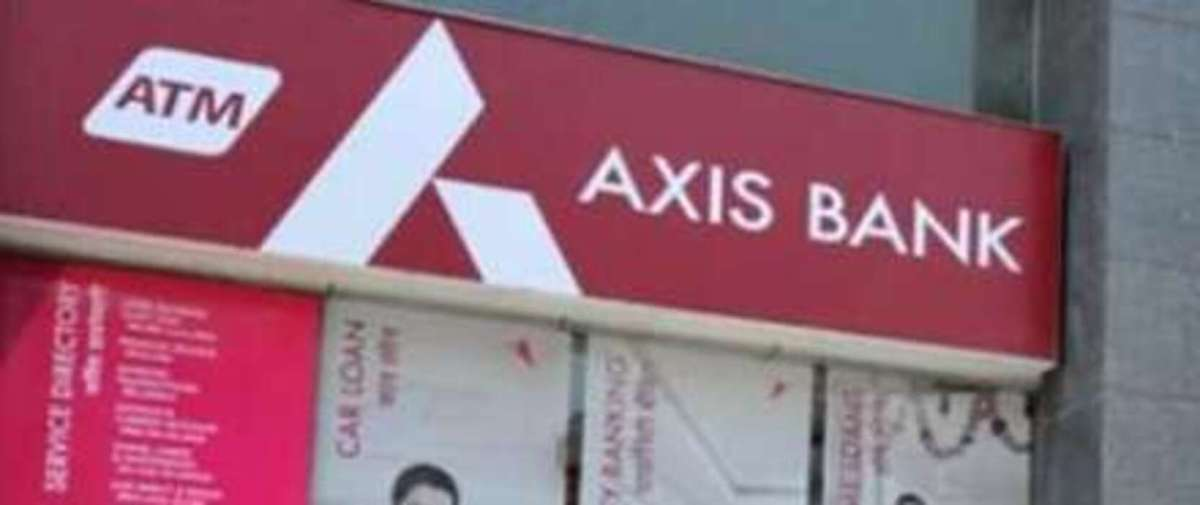 Nagaland: 3 Axis Bank branches in Kohima sealed for 48 hours amid COVID-19
