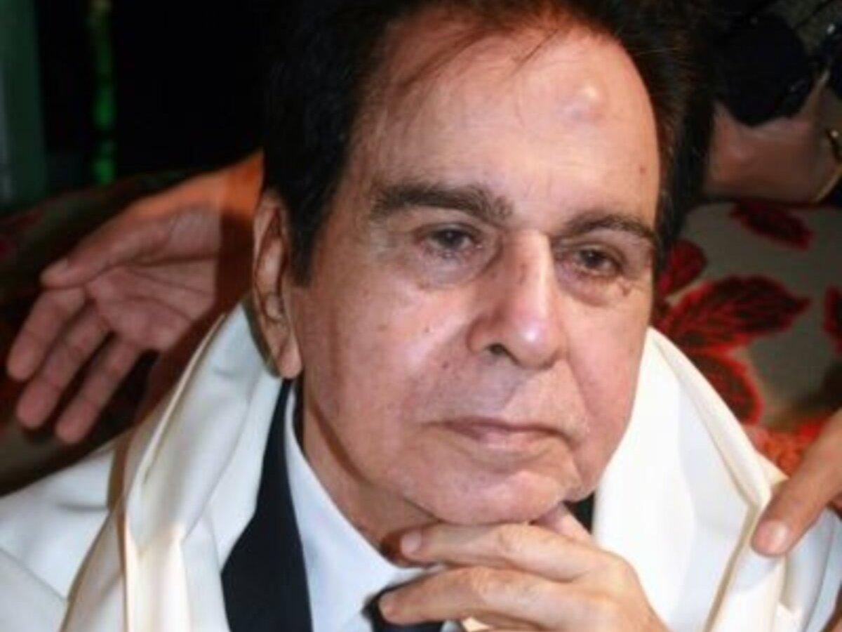 Pak govt to take formal custody of Dilip Kumar, Raj Kapoor's ancestral homes