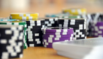 How to gamble online in a responsible way in India
