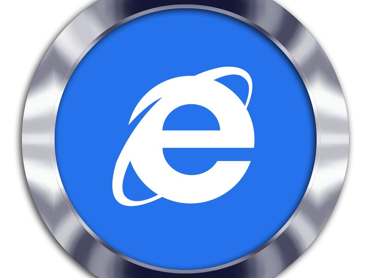 Compatibility issues: Why Microsoft finally dumped Internet Explorer