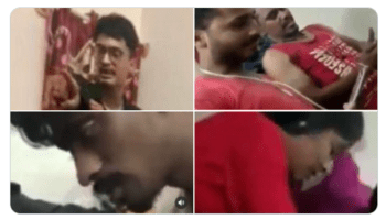 Horrifying viral sexual assault incident: Victim identified as Bangladeshi