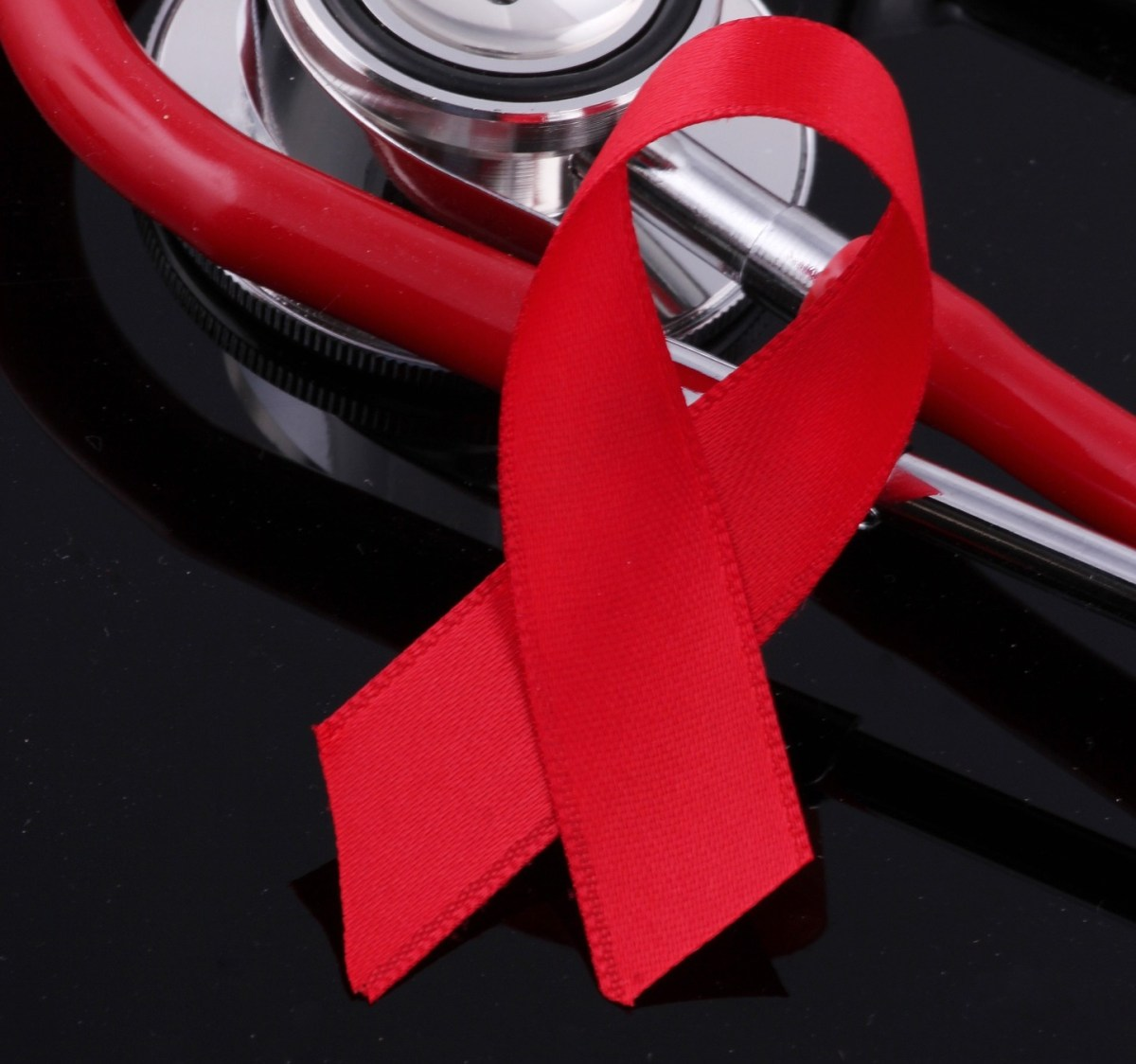 HIV/AIDS vaccine: Why don't we have one after 37 years?