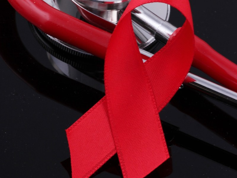 443 people died of AIDS in Mizoram in a year: Govt