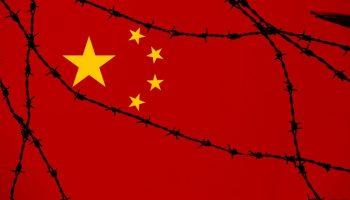 China pushes adoption of language, cultural symbols in Tibet