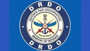DRL-DRDO Tezpur