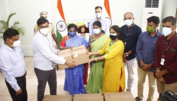 How Azim Premji Foundation & Wipro have responded to COVID-19 pandemic