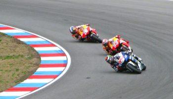 2021 MotoGP Dutch TT: Marc Marquez headed to Assen after Sachsenring win
