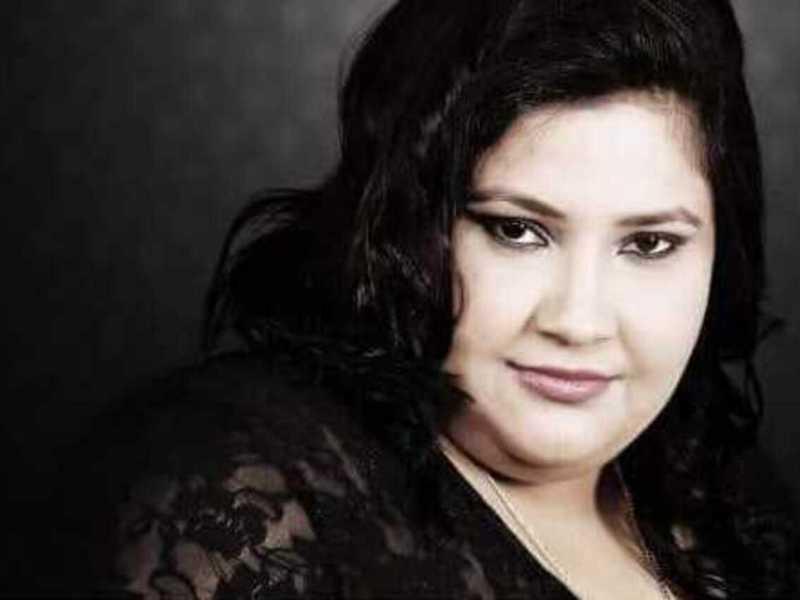 'Dream Girl' actor Rinku Singh Nikumbh dies of COVID-19 in Assam