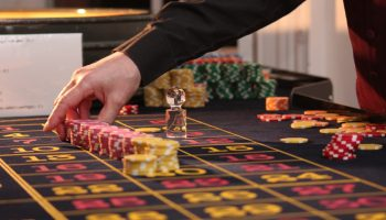 Check this list of the best casino apps to make real money
