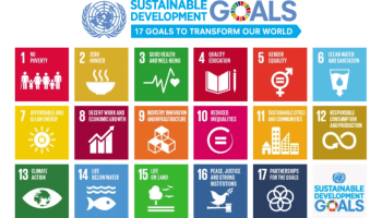 India slips two spots to rank 117 on 17 SDG goals for 2030: Report