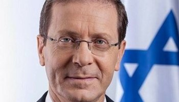 Veteran politician Isaac Herzog elected 11th president of Israel