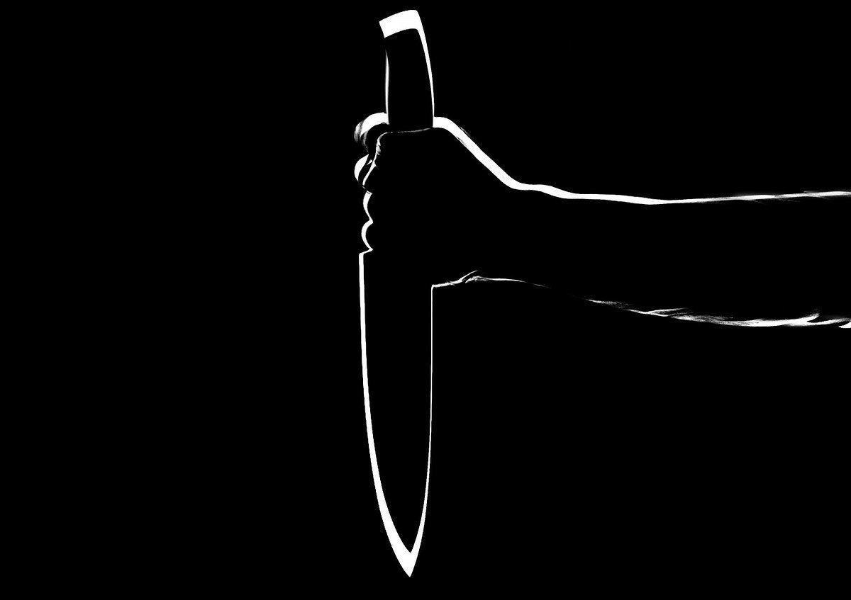 Indian woman admits stabbing minor daughter to death at home in UK
