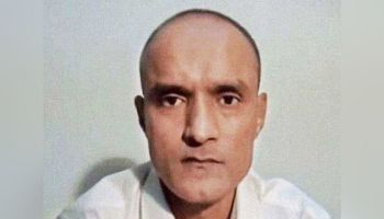 Pakistan's National Assembly passes bill to give right of appeal to Kulbhushan Jadhav