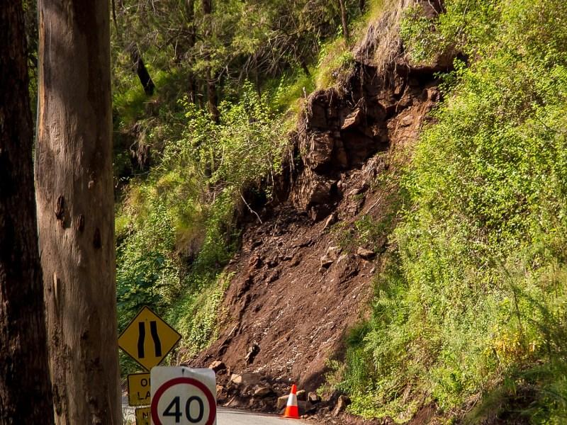 3 bodies recovered from landslide site in Himachal's Kinnaur; toll 13