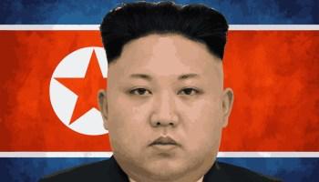 Kim Jong Un berates North Korean officials for 'crucial' virus lapse