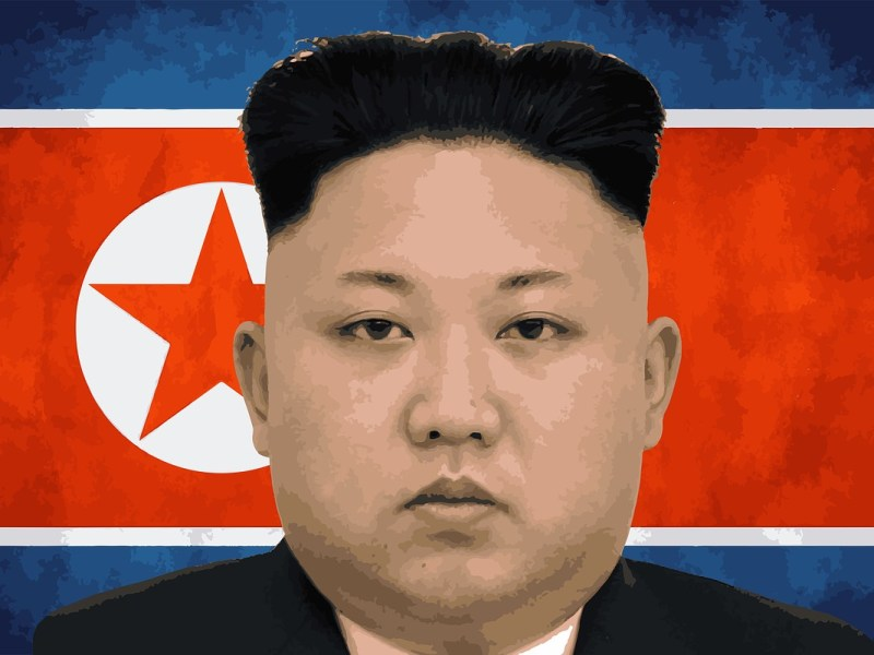 Kim Jong Un calls K-pop 'vicious cancer'