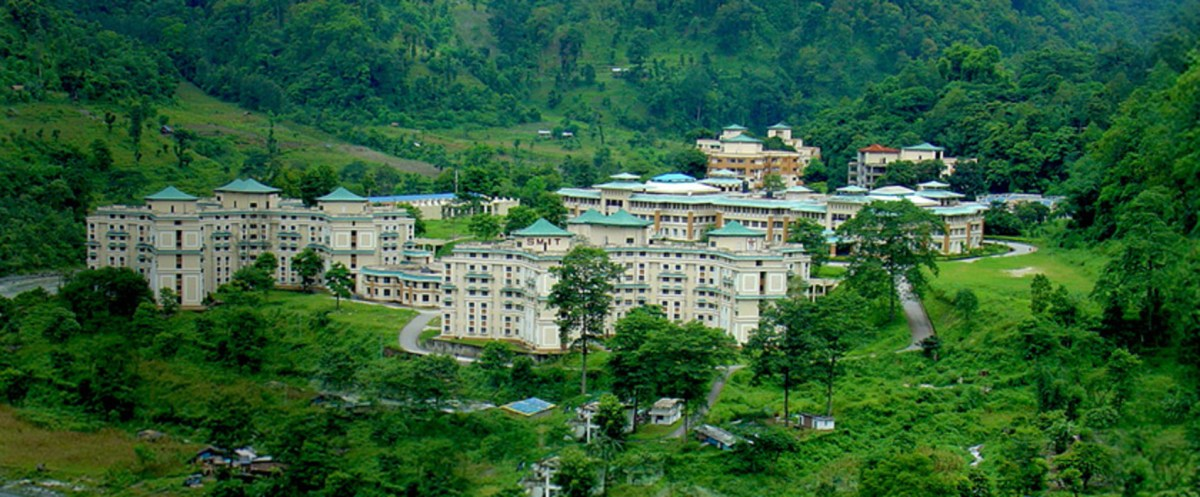 Sikkim: SMU offers full fee waiver to students who lost sole earning parent to COVID-19