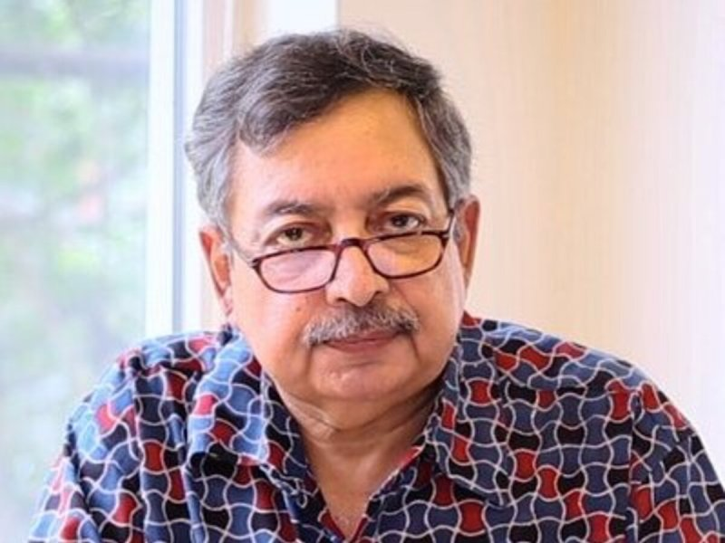 Journalist bodies welcome SC verdict on sedition case against Vinod Dua