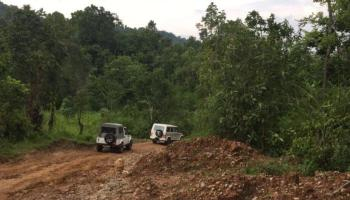 Protect people's interests at disputed areas along Assam border: Meghalaya Congress