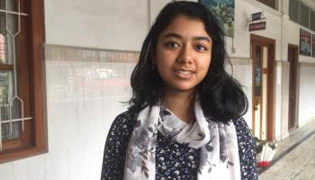 Meghalaya Class 12 exam results: St Anthony's School comes out on top