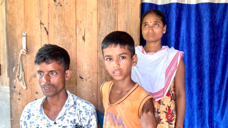 Victims of Assam's illegal organ and kidney donation racket