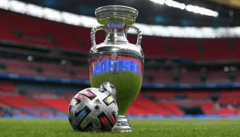 Euro Cup 2020 finals; Italy vs England: Is it coming home or going Rome?