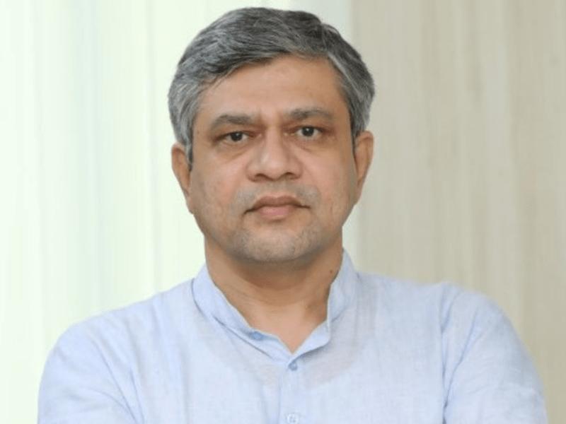 Minister Ashwini Vaishnaw on the alleged use of Pegasus spyware