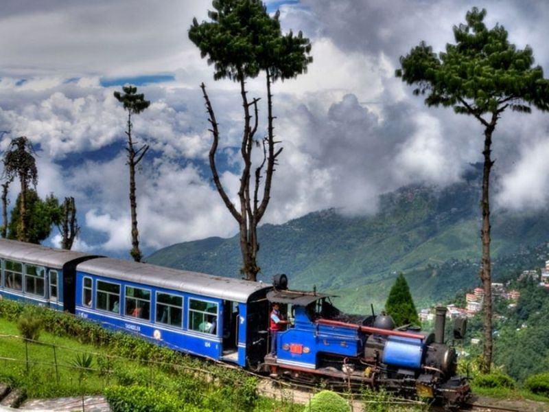 Delta variant fallout: Darjeeling imposes restrictions on travel from Sikkim