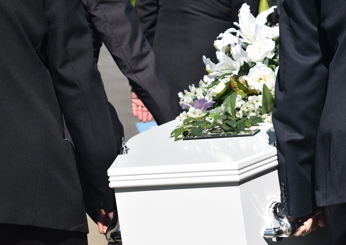 Nagaland: COVID-19 super-spreader event reported from funeral in Mokokchung