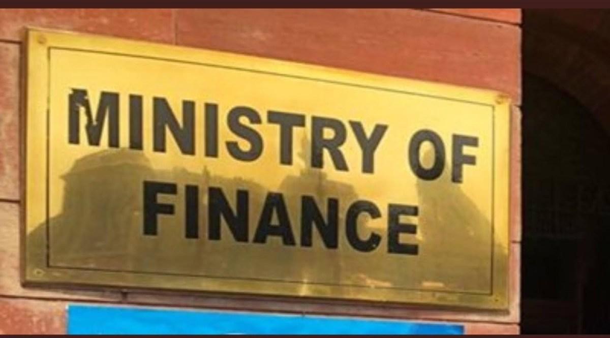 Govt brings dept of public enterprises under finance ministry