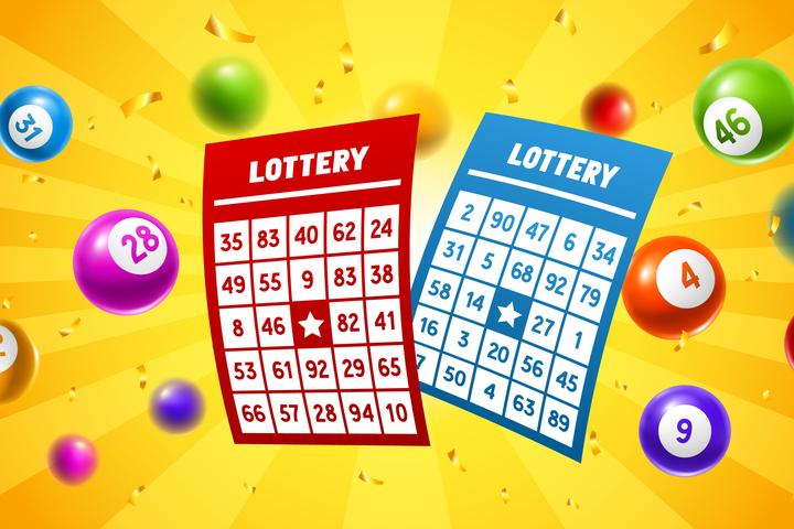 Arunachal Lottery