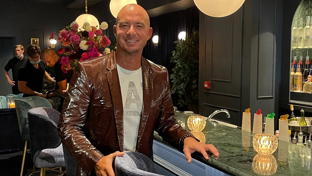 Herschelle Gibbs claims BCCI 'trying to prevent' him from playing at KPL
