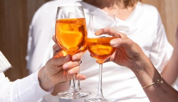 Alcohol linked to over 62K new cancer cases in India in 2020: Lancet study