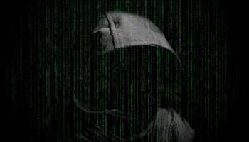 PEGASUS EXPLAINER: Target list of Israeli hack-for-hire firm widens