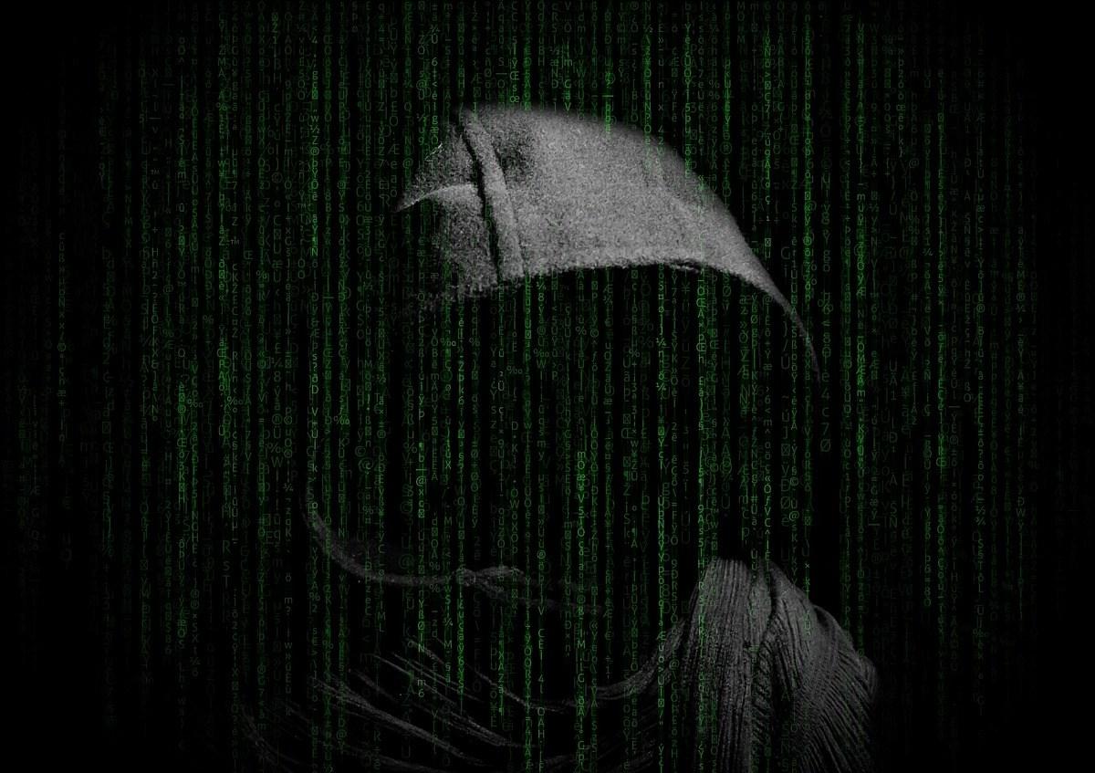 Monitoring Social media: a necessary evil?