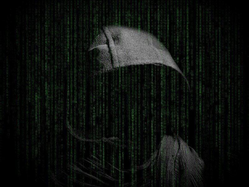 Report: Suspected Chinese hack targets Indian media, govt