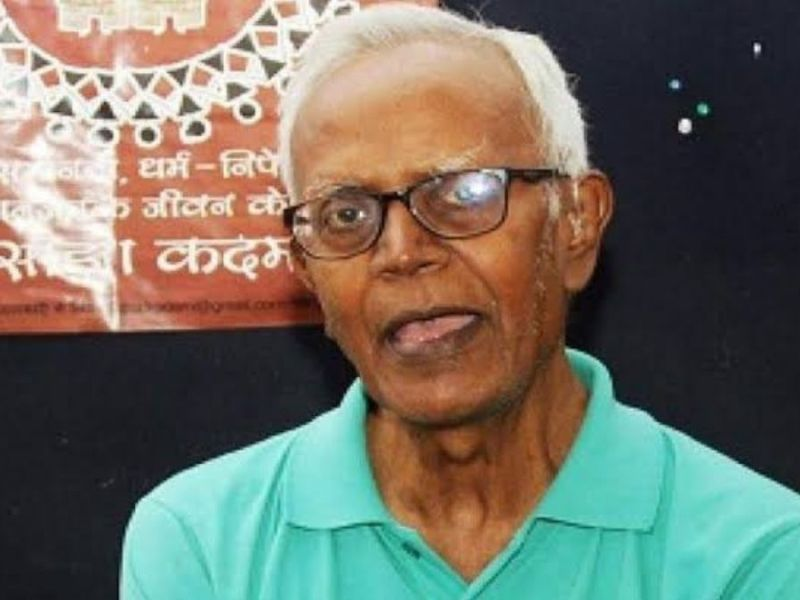 Stan Swamy's death 'institutional murder': Family, friends of Elgar Parishad case accused