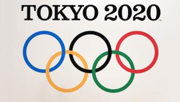 COVID fears: 20 Indian athletes, 6 officials to take part in Tokyo opening