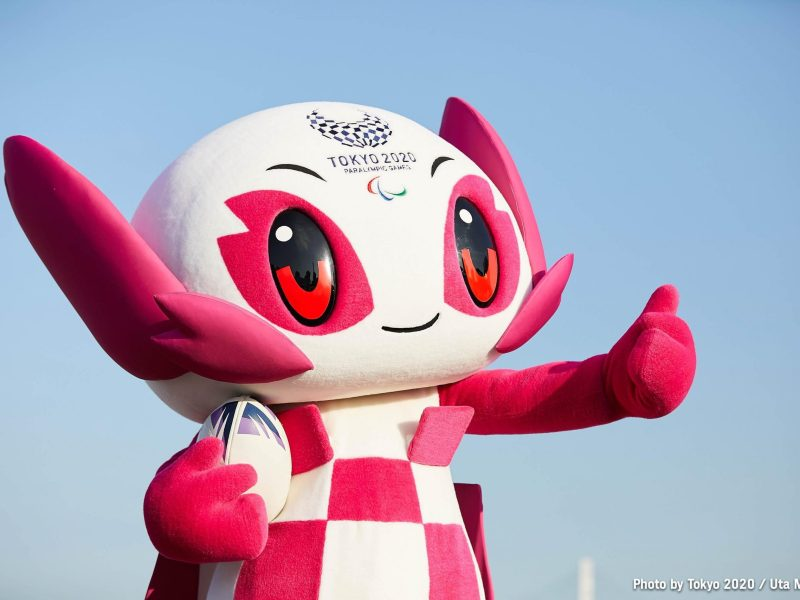 Ahead of Olympics, Tokyo records most COVID-19 cases in 2 months
