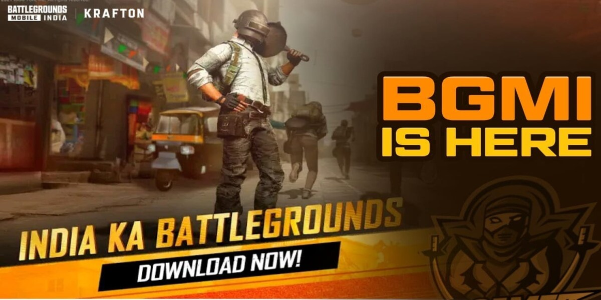 Battlegrounds Mobile India is finally available on iOS: Here's all you need to know