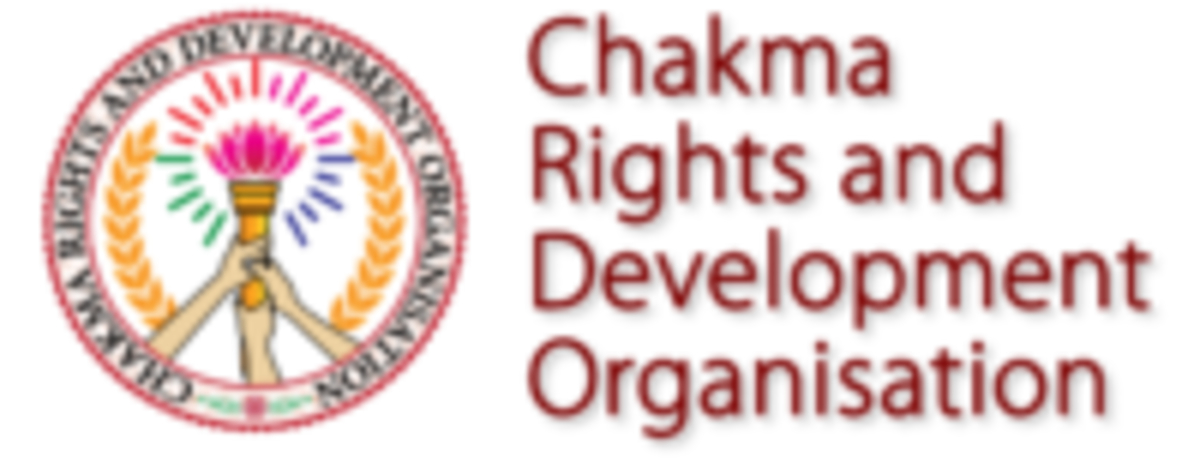 Chakma Rights and Development Organisation
