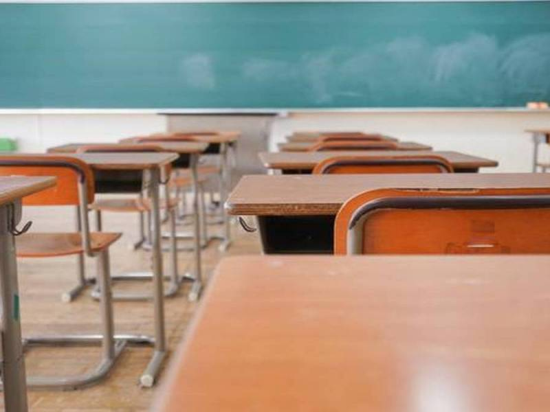 Doctors, academicians call for restarting in-person classes in schools
