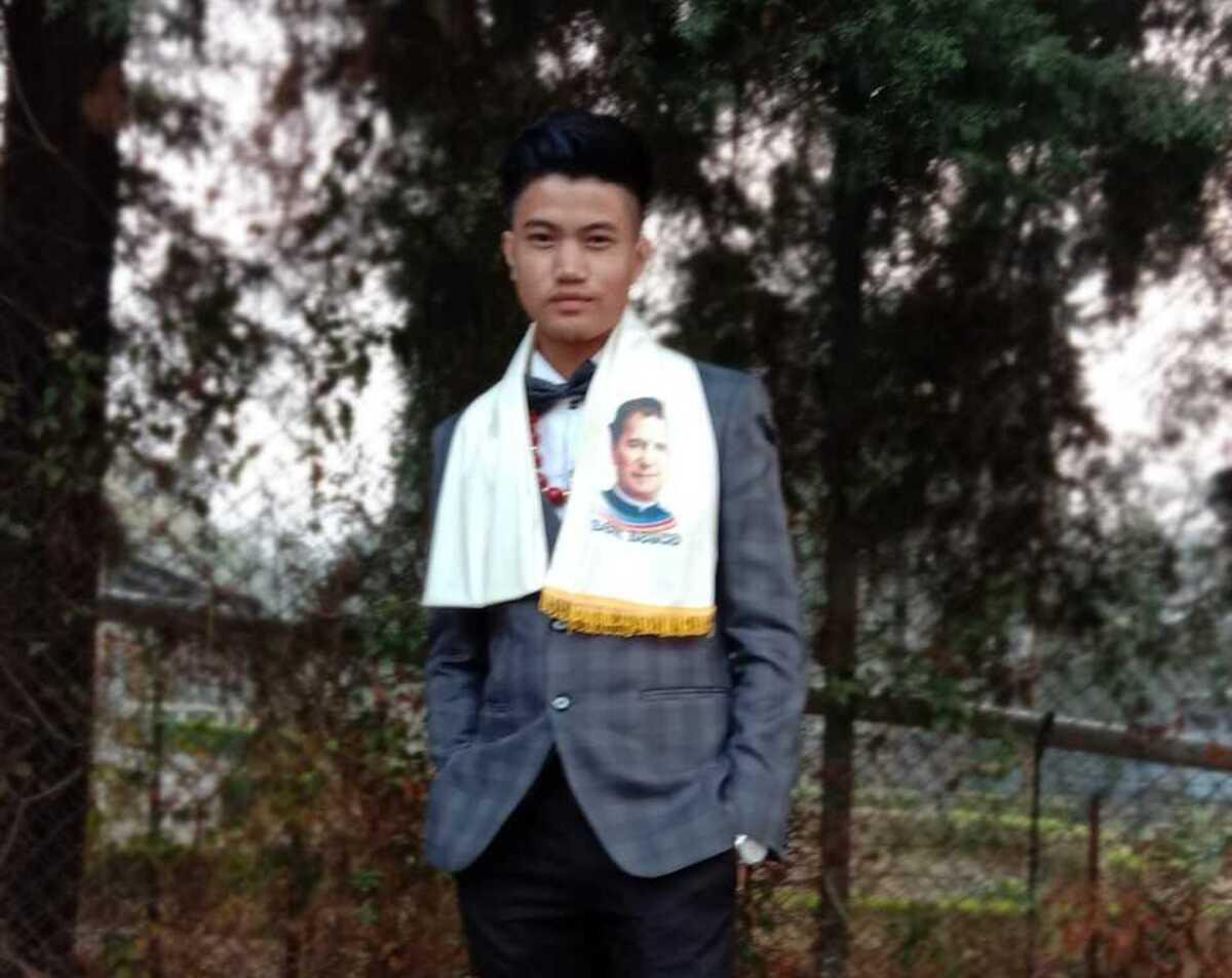 Meghalaya HSSLC Class 12 Arts exam results: St Anthony's student tops list