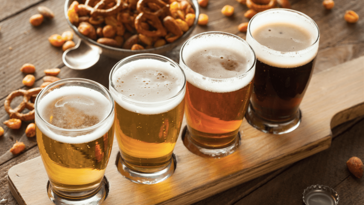 Celebrity breweries to invest over Rs 100cr in West Bengal beer market